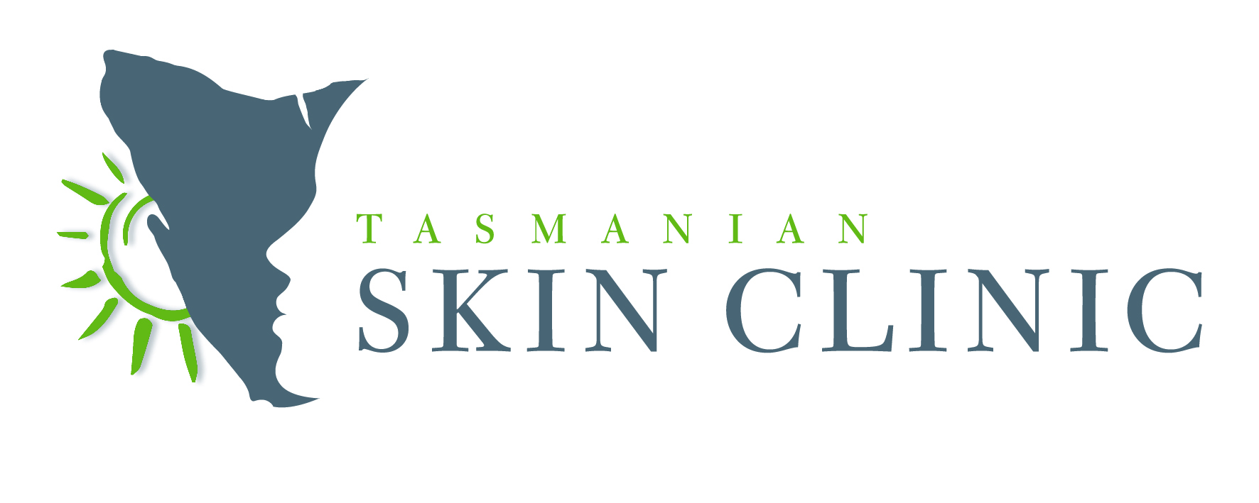 Tasmanian Skin Clinic for dermatology, skin cancer, medical