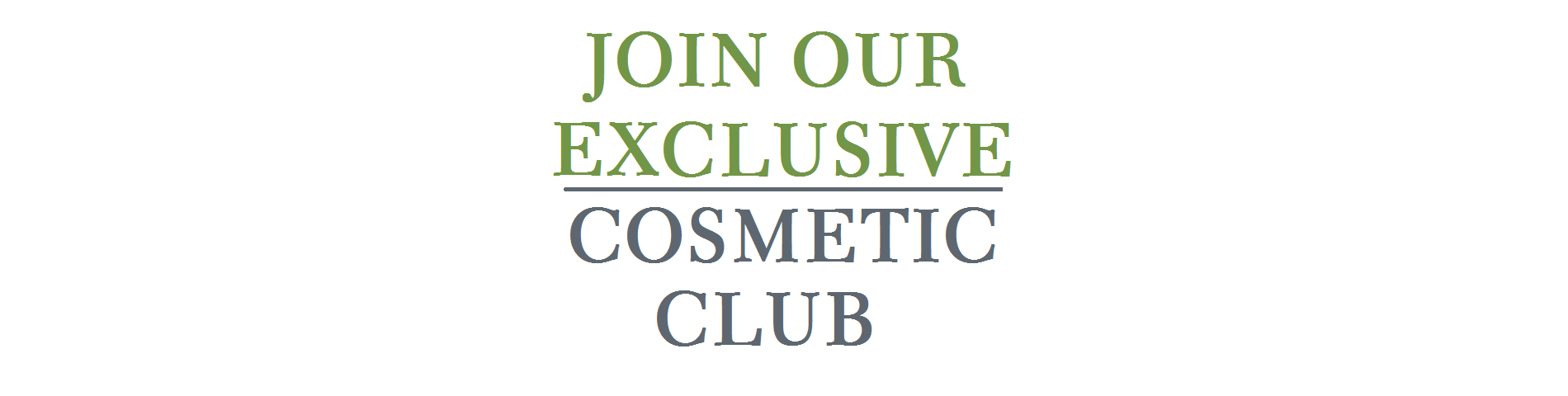 Tasmanian Skin Clinic for dermatology, skin cancer, medical and